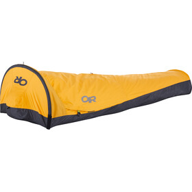 Outdoor Research Interstellar Bivy solaria